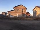 Увидеть foto Продажа домов Продам дом в охраняемом поселке 38843775 в Хабаровске