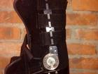 Скачать фото Аксессуары протезно-ортопедический шарнир Orlett 40061356 в Хабаровске