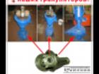 Просмотреть foto Разное Реализуем кормовые грануляторы от отечественного производителя 40993841 в Хабаровске