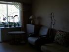 Однокомнатная квартира в отличном состоянии. Ремонт делался