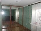 Продам 2 - комнатную квартиру в хорошем состоянии в кирпично