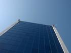 Свежее foto Другие строительные услуги Мойка фасада, окон и прочих поверхностей 67712675 в Хабаровске
