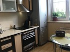 Продажа двухкомнатной квартиры в новом монолитном доме. Тихи
