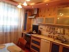 В связи с переездом продается 3-комнатная квартира с индивид