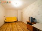 Коммерческая недвижимость в Хабаровске