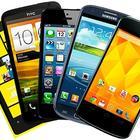 Куплю несколько современных смартфонов, До 70% от стоимости