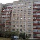 Продам 2х-комнатную квартиру в Свердловском районе