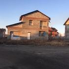 Продам дом в охраняемом поселке