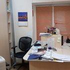 Продаётся офисное помещение по адресу Истомина ул., д. 41, п