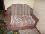 Продам диван раскладной с коробом для белья Продам диван раскладной с коробом дл