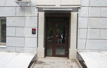 Продам квартиру в центре Хабаровска переведена в нежилое помещение