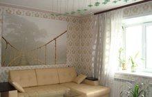 Однокомнатная квартира на Льва Толстого 58