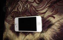 Продам 4 айфон
