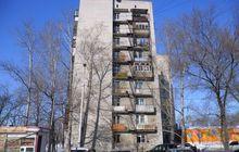 Продам комнату в общежитии, г. Хабаровск. Комната 11,6 кв. м