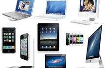 Скупаем планшеты, смартфоны, ноутбуки до 70% от стоимости