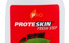 Защитный противогрибковый спрей для ног Proteskin® Fresh Step
