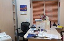 Продается помещение под офис. Разделено на аудитории 20 и 19