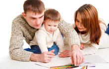 Обучающий курс по рисованию в Хабаровске