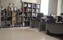 Сдается офисы 67 кв.м в офисно-производственном здании. На 1