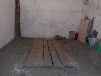 Смотреть изображение Гаражи, стоянки Гараж бетонный 32376713 в Хабаровске