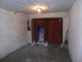 Просмотреть фото Гаражи, стоянки Гараж бетонный 32376713 в Хабаровске