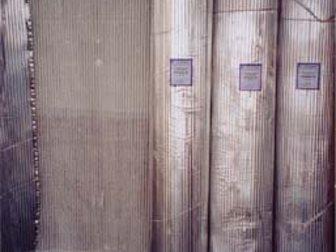 Скачать бесплатно foto  Изокром-Ф стеклопластик рулонный фольгированный 33214775 в Хабаровске