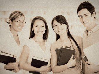 Смотреть изображение  Все виды студенческих работ, Качественно 33554516 в Хабаровске