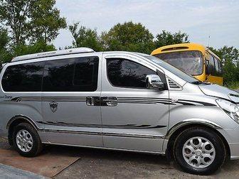 Просмотреть фото Авто на заказ Заказ автобусов 34162962 в Хабаровске