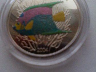 Уникальное фотографию Коллекционирование Меняю или продам монеты 34542922 в Хабаровске