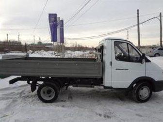 Скачать бесплатно изображение Аренда и прокат авто АРЕНДА ГАЗЕЛЕЙ В ХАБАРОВСКЕ 35293970 в Хабаровске
