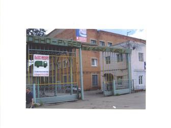 Просмотреть изображение Коммерческая недвижимость Продам отдельно стоящее здание 40153819 в Хабаровске