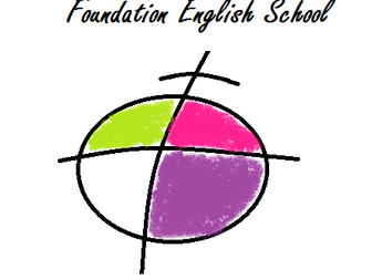 Уникальное фото  Курсы английского языка Foundation English School 67794195 в Хабаровске