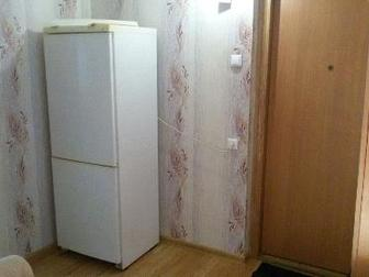 Сдаётся в аренду 3-комнатная квартира в городе Хабаровске, район - Индустриальный, по адресу Урицкого ул, площадью 65 кв, м, в Хабаровске