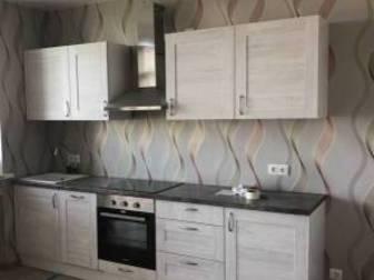 Сдаётся в аренду 2-комнатная квартира в городе Хабаровске, район - Индустриальный, по адресу Пионерская ул, площадью 77 кв, м, в Хабаровске