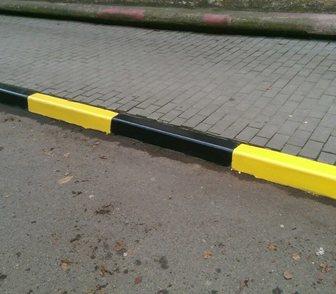 Изображение в Строительство и ремонт Строительные материалы Представленный спектр материалов «Поликром» в Хабаровске 265