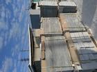 Изображение в   Мраморный цех по переработке мрамора предлагает в Хадыженске 0