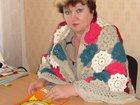 Смотреть фото  ИЩУ РАБОТУ НЯНИ 32812879 в Ханты-Мансийске