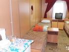 Фотография в Снять жилье Гостиницы Гостиница Эконом-Класс номера от 3 мест в Ханты-Мансийске 300