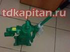 Просмотреть фотографию Разное Ручной насос для скважин и емкостей GBS-86 / вода из скважин и колодцев 39333490 в Ханты-Мансийске
