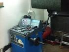Увидеть фото  Продам Шиномонтажное оборудование 39574203 в Ханты-Мансийске