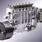 Продажа топливной аппаратуры Bosch в с, Сасыколи