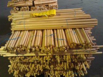 Просмотреть фотографию  Шкант для строительства 33926619 в Хасавюрте