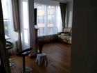 Сдается комфортабельная квартира с панорамным видом. Обустро
