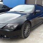 BMW 6 серия 4.4AT, 2004, 314931км