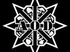 Фотография в Красота и здоровье Разное Студия татуировки и пирсинга A. O. D.    в Хотьково 0