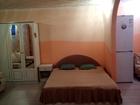 Скачать бесплатно foto Аренда жилья Сдам однокомнатную квартиру -студию рядом с горнолыжным курортом 38327292 в Хвалынске