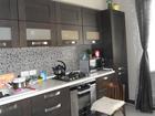 Фото в Недвижимость Продажа квартир г. Щекино, п. Первомайский, ул. Индустриальная, в Щекино 2000000