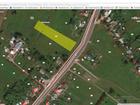 Просмотреть изображение  Прдам участок для бизнеса Тульская обл, 67884594 в Щекино