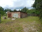 Увидеть изображение Продажа квартир Продается земельный в п, Загорянский 33272860 в Щелково