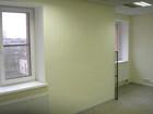 Фото в   Сдам в аренду офис г. Фрязино  20 кв. м. в Фрязино 0